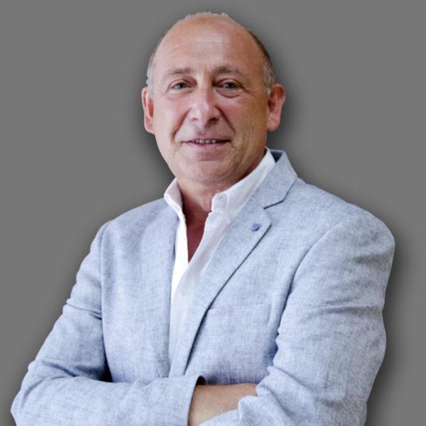 Img Nicola Santomauro